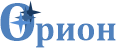 logo-smallest